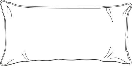 product-elise-1