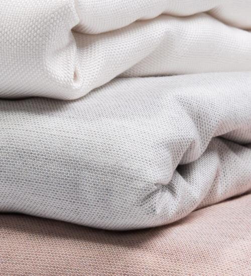 Beach blanket towel Charlize beige
