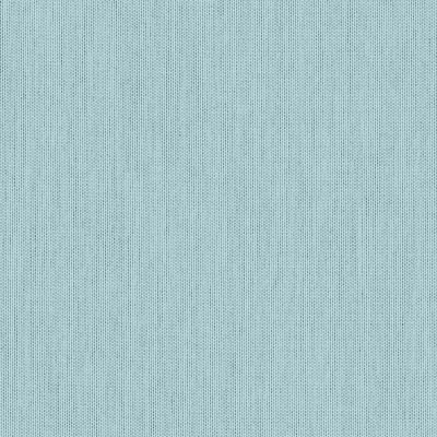Elise Lounger Cushion Blue