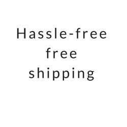 Elise Outdoor Cushion free shipping
